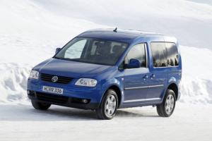 volkswagen_caddy1_0