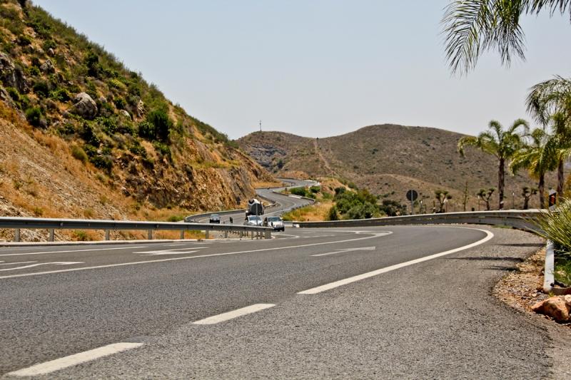 Road01Sml