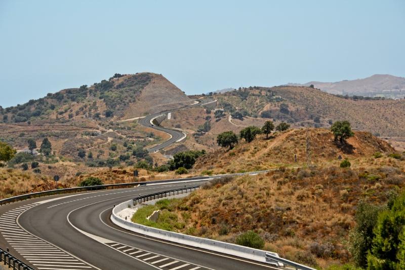 Road02Sml