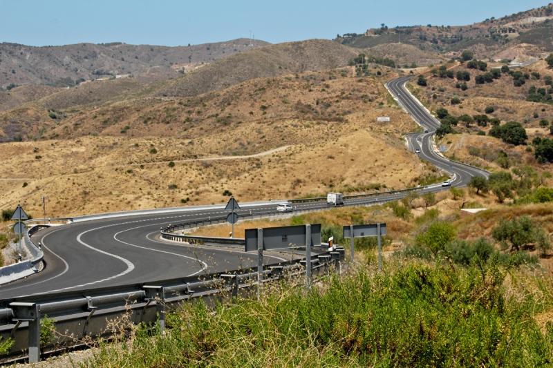 Road03Sml