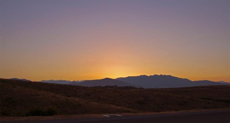 Sunset01Sml