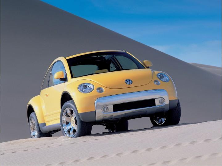 2000-Volkswagen-New-Beetle-Dune-Concept-01-720x540