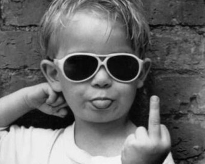 middle-finger-kid-e1356930613672